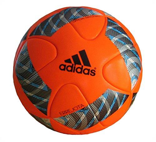 adidas Ball Official Matchball OMB Winter Errejota Olympia 2016 Brazil