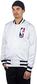 SB x NBA Men's Bomber Jacket