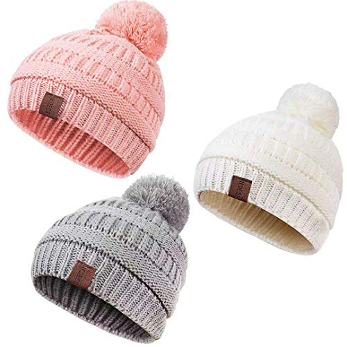 Top 10 pom beanie toddler boys for 2020