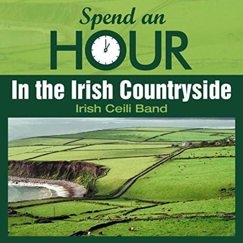 Irish Ceili Band