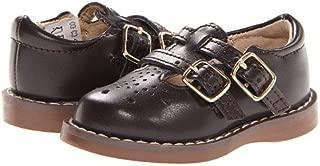 FootMates Danielle 2 Mary Jane (Toddler/Little Kid) Brown Size 9.0M