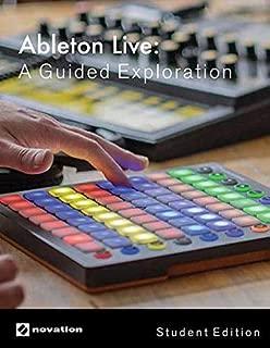 ableton live student