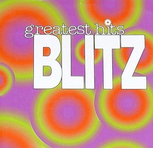 Fred Meyer Greatest Hits Blitz Volume 3