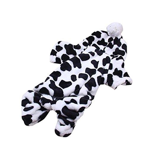 Ropa de MascotasRopa de Invierno para Mascotas Unisex Perros Gatos pequeño Chaleco Camiseta Abrigo Vestido Suéter para Mascotas
