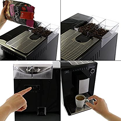 Melitta-Caffeo