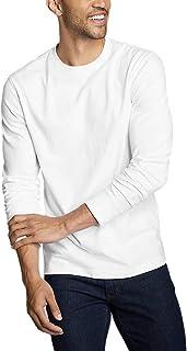 Eddie Bauer Men's Legend Wash Pro Long-Sleeve T-Shirt