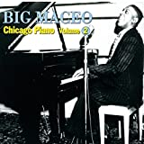 Vol. 2-Chicago Piano