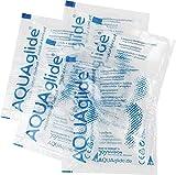 Joydivision Aquaglide Lubricante Monodosis - 100 gr