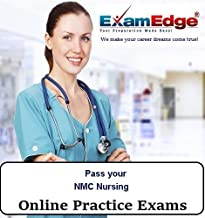 NMC Nursing (NMC-Nursing) Certification Practice tests with detailed explanations. 30-Test Bundle with 3000 Unique Test Questions