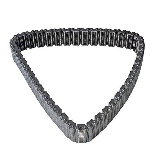 Verteilergetriebe Gear Transfer Case Chain 2512800900 2512801200 A2512800800 A2512800900