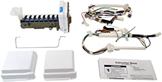 W10882923 replacesW10377151 for Whirlpool Appliance Icemaker WPW10377151