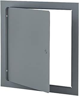 "Elmdor Dry Wall Access Door 10"" x 10"""