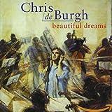 Songtexte von Chris de Burgh - Beautiful Dreams