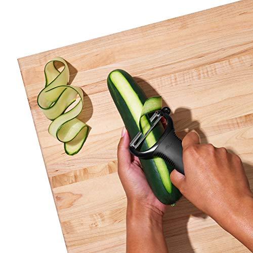 OXO Good Grips Y Peeler, one size, multi