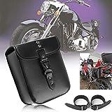 Krtopo Motorbike Boots & Luggage