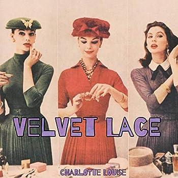 Velvet Lace