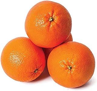 Fresh Kinnow Orange, 1 kg