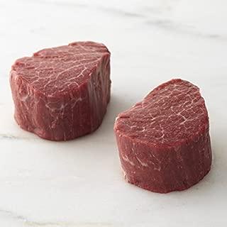 meyer angus beef