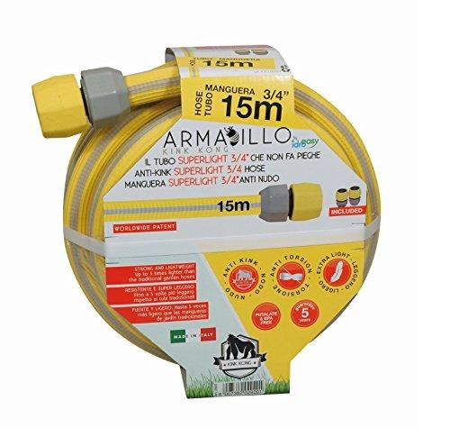 'Tube Armadillo Kink Kong 3/4 m 15,0 idroeasy
