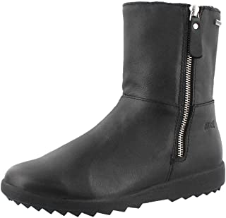 Best cougar vito leather ankle boots Reviews