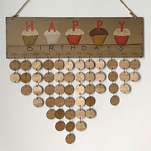 Lotus Leaf Lotus bendición Lino cifrado Funda de Almohada de Lino Fino Funda de cojín Estilo Minimalista Moderno Ym257-4_45 * 45cm