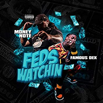 Feds Watchin