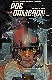 Star Wars - Poe Dameron (2016) T01 - L'escadron black (Star Wars : Poe Dameron t. 1) - Format Kindle - 8,99 €