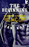 A Duet: The Beginning - Scorpio Stinger MC Series: Ryder Plus Two Worlds Colliding
