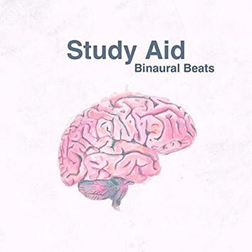 Study Aid - Binaural Beats
