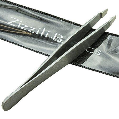 Tweezers - Surgical Grade Stainless Steel