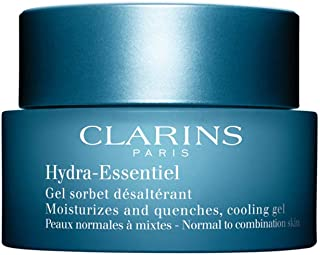 Best clarins hydra essentiel cooling gel Reviews