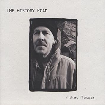 THE HISTORY ROAD