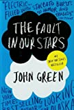 Fault In Our Stars, The (special Export Edition)