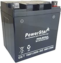 Best napa 30-lbs battery Reviews