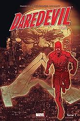 Daredevil Legacy - Tome 01 de Charles Soule