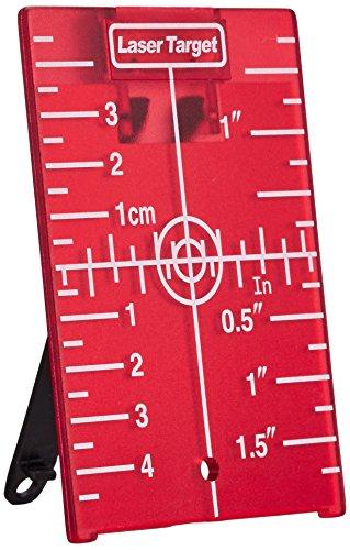 STANLEY - 1-77-170  Target per livelle laser
