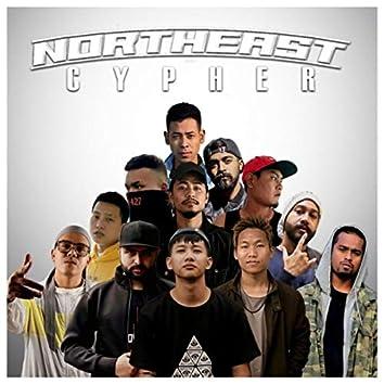 Northeast Cypher