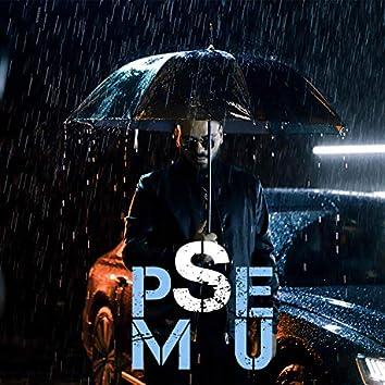 Pse Mu (feat. Don Arbas)