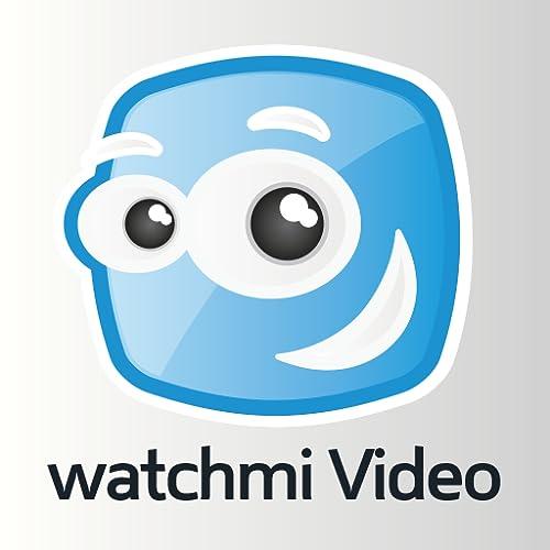 watchmi Video