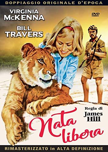 Nata Libera (1966)