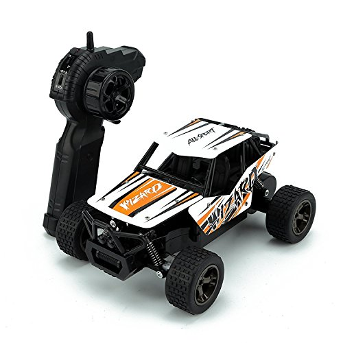Bestoying RC Car - Electric...