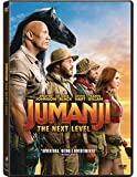 Jumanji: The Next Level...