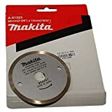 Makita B-21098 - Disco de diamante especial vidrio