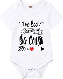 Newborn Baby GOT My Mind ON My Mommy Paws Funny Bodysuits Rompers Outfits Grey White 0-18M