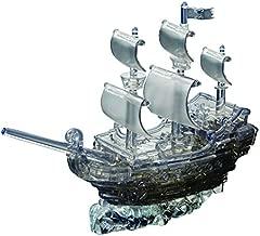 Best ship 3d puzzle Reviews