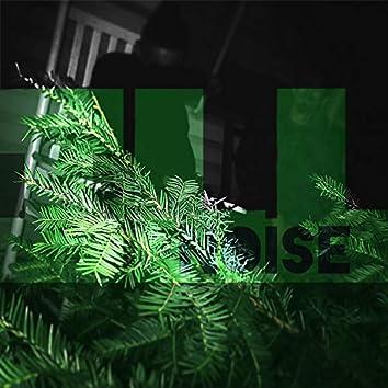 Illnoise