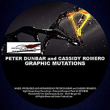 Graphic Mutations