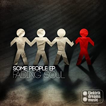 Some People ep
