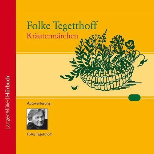 Kräutermärchen cover art
