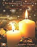 Christmas Classics: Volume 1